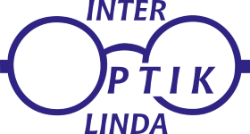 Interoptik Linda