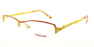 Lollipops 1038 c.3