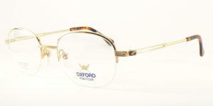 Oxford Polo Club 022 c.1