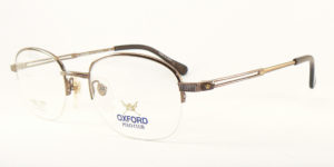 Oxford Polo Club 022 c.2