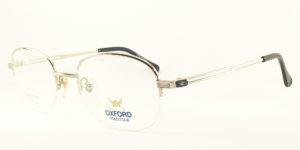 Oxford Polo Club 022 c.3