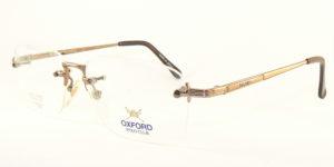 Oxford Polo Club 023 c.2