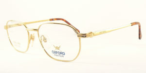 Oxford Polo Club 025 c.1