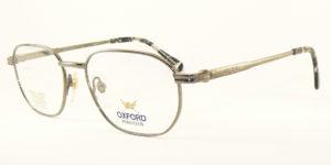 Oxford Polo Club 025 c.3