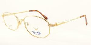 Oxford Polo Club 026 c.1