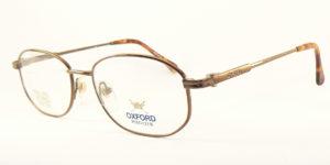 Oxford Polo Club 026 c.3