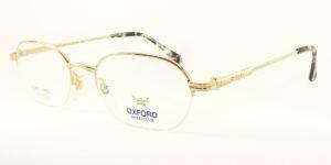 Oxford Polo Club 027 c.1