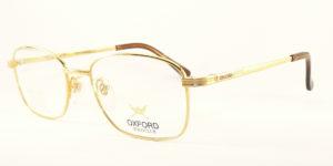Oxford Polo Club 035U c.1