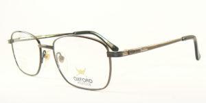 Oxford Polo Club 035U c.3
